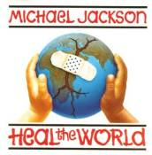 The Activist - Heal the World Foundation