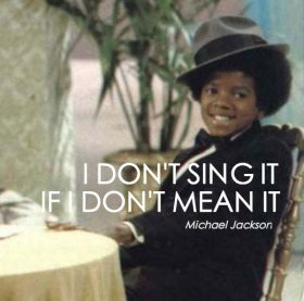 mj logo i don't sing it